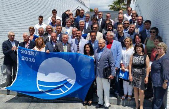 CNPS-notícies-bandera blava-portada