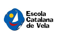 CNPS-web-logo-clubs-escola catalana de vela