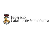 CNPS-web-logo-clubs-federació catalana motonautica