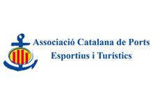 CNPS-web-logo-clubs-associació catalana ports