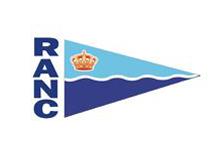 CNPS-web-logo-clubs-RANC