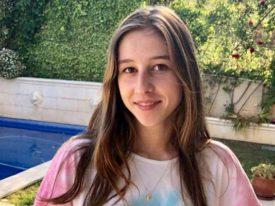 Daniela Oliveras (Escola de Vela)