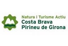 CNPS-web-logo-clubs-costa brava pirineu girona