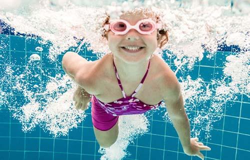 v2-escola-natacio-500x320