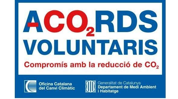 CNPS-notícies-acords voluntaris reducció CO2-portada