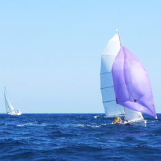 competicions-club-nautic-port-de-la-selva