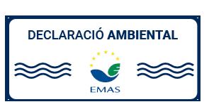 Declaracio_ambiental