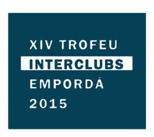 Club Nautic Port de la Selva 2015