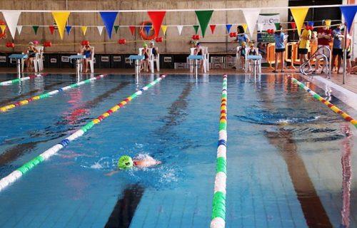 2a.lliga territorial natacio escolaar_29183g
