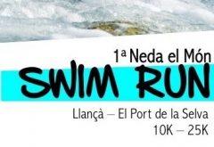 FOTO-Swim-Run-1