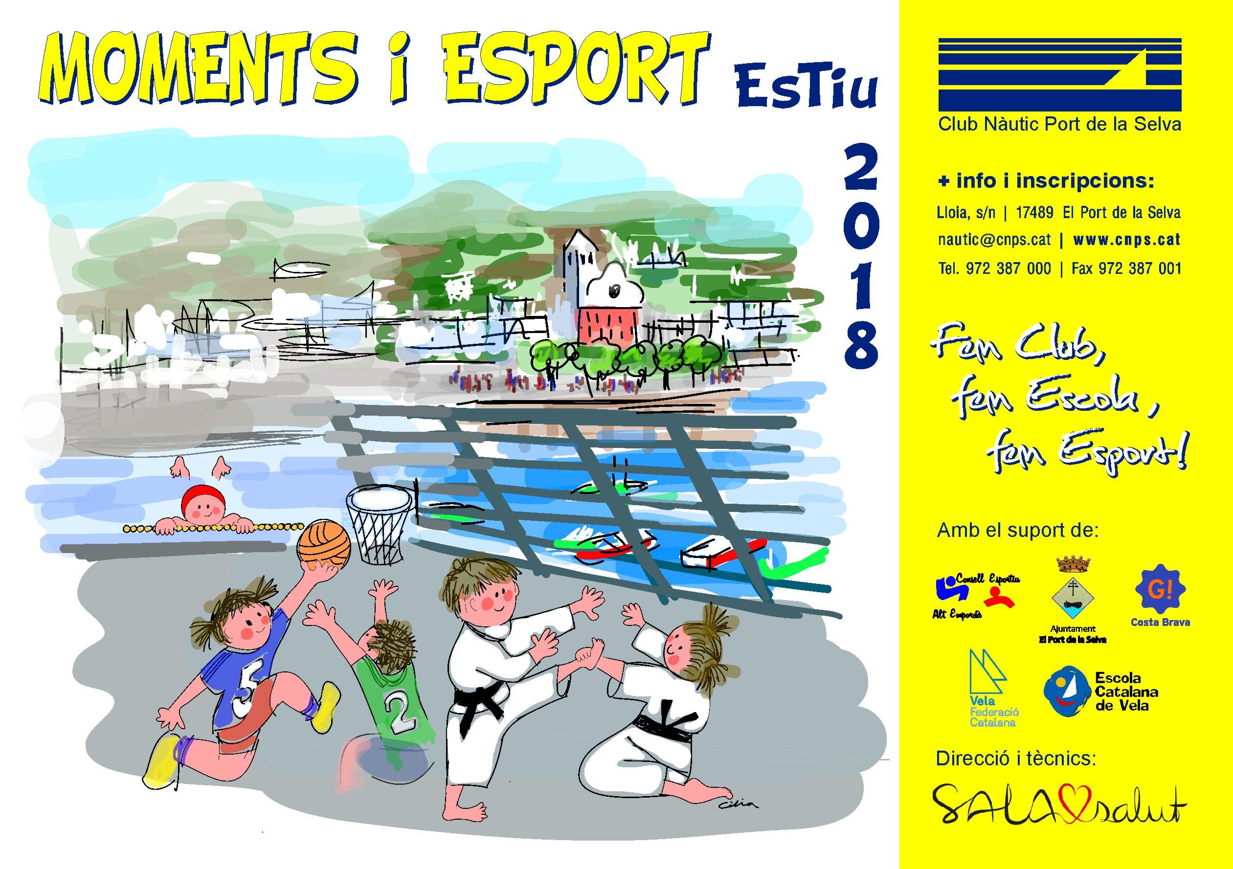 Moments_Esport_v2_FINAL