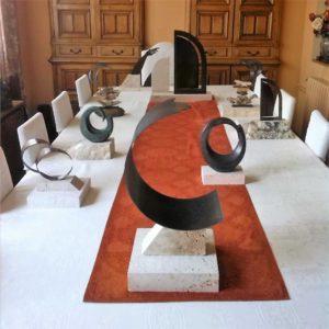 CNPS-Exposició esculturas Helega Agustí-06_R