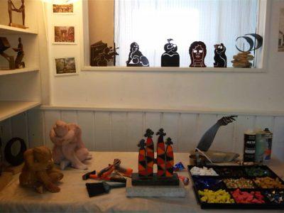 CNPS-Exposició esculturas Helega Agustí-07_R