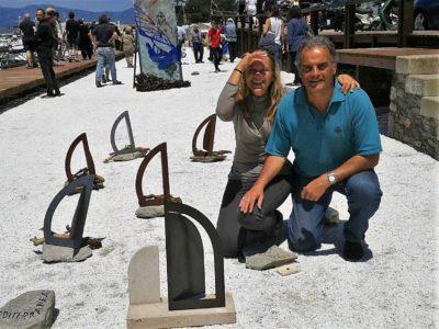 CNPS-Exposició esculturas Helega Agustí-09_R