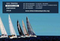 CNPS-XVII Trofeu Interclubs Emporda_R