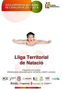 liga_territorial_natacio_2018-cartell