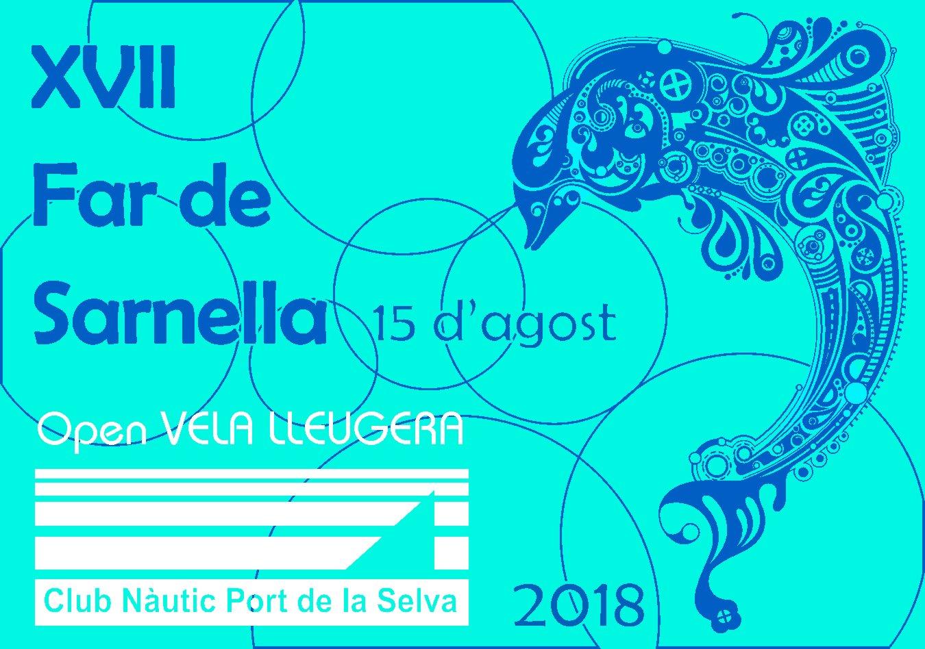 CNPS-FAR DE SARNELLA 2018-3