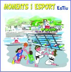 CNPS-MiE Moments i Esports-1
