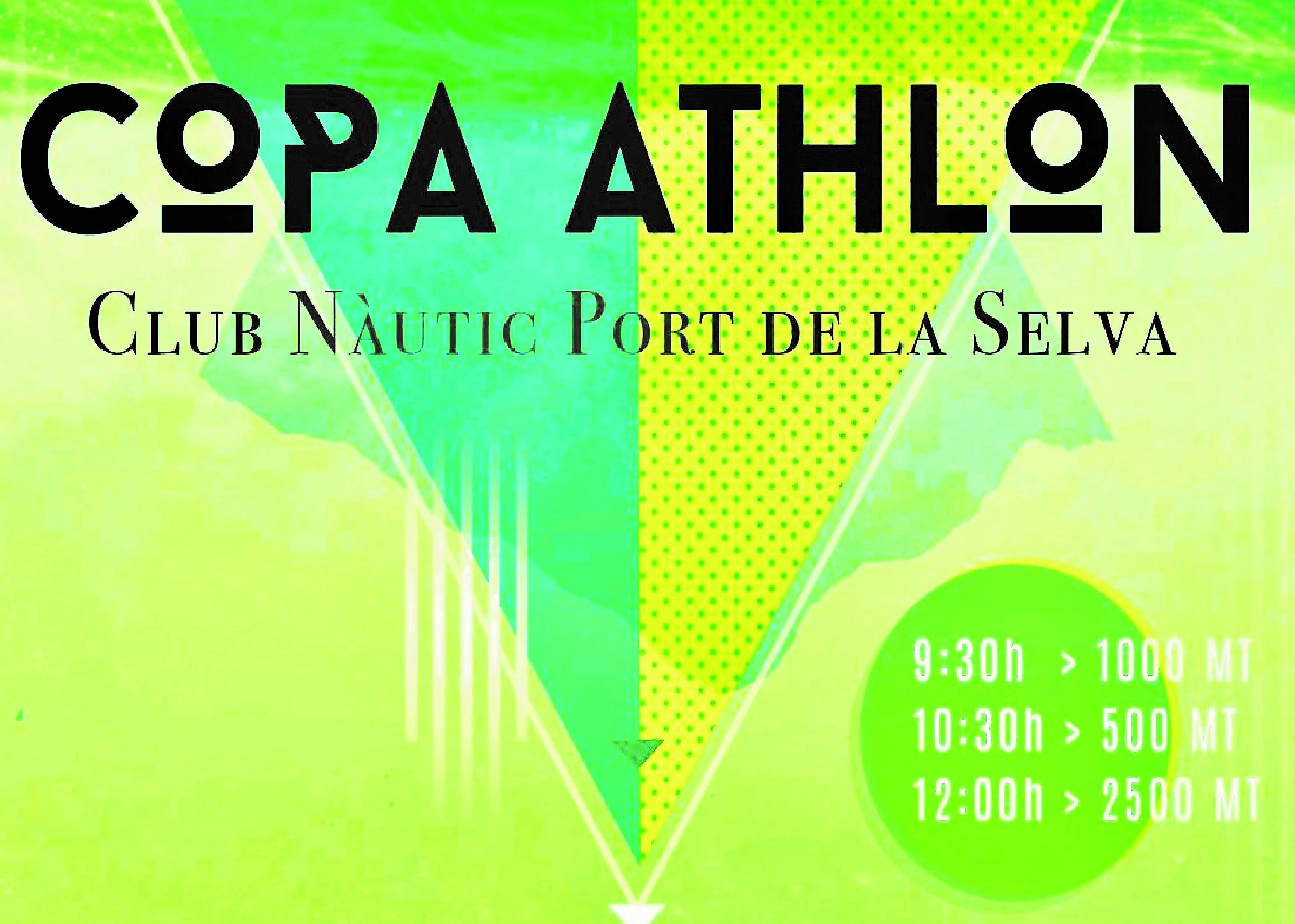 CNPS-Copa Athlon-cartell2