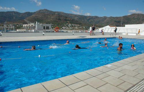 CNPS-Escola natació estiu_R