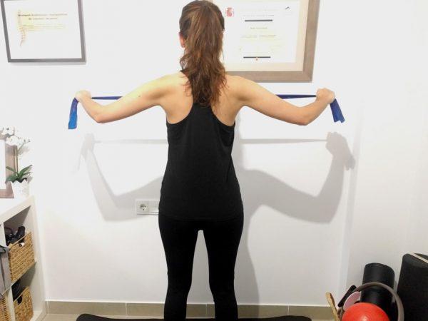 CNPS-Pilates-03