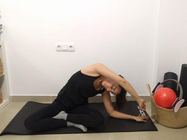 CNPS-Pilates-04