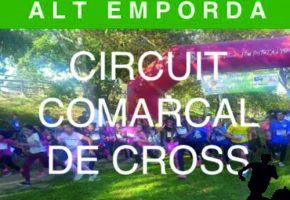CNPS-cartell-2-circuit comarcal cross 2018-2019
